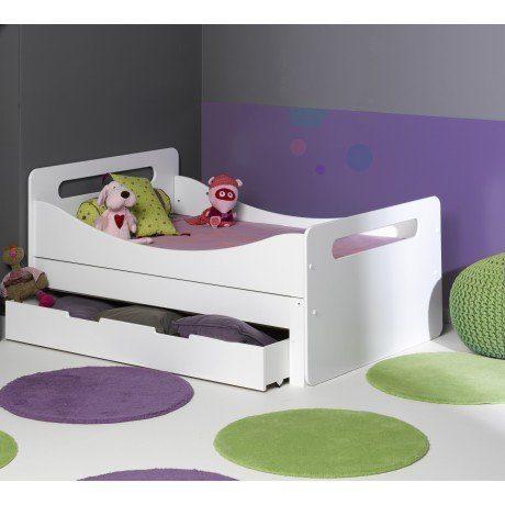 pourquoi vous devriez adopter un lit volutif pour votre b b le bib b b. Black Bedroom Furniture Sets. Home Design Ideas