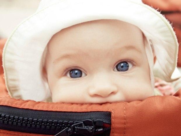 Protège-bébé