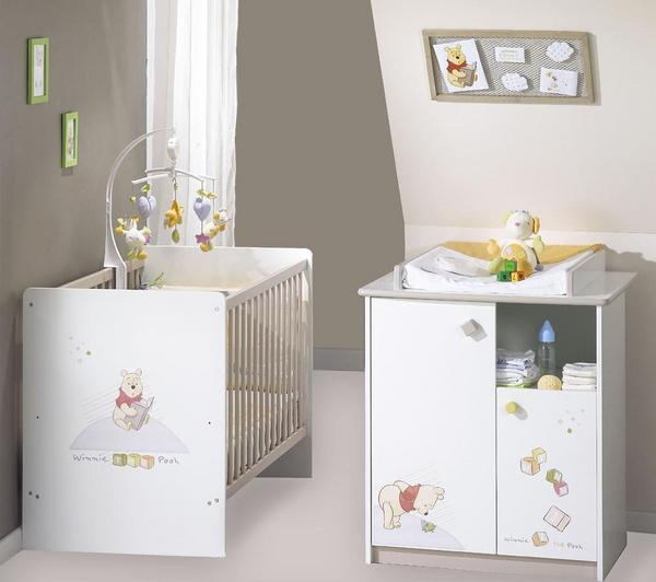 5 tests de lits volutifs pour b b le bib b b. Black Bedroom Furniture Sets. Home Design Ideas