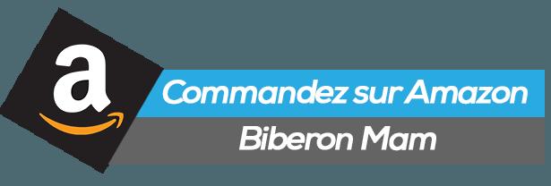 bt_biberon_mam