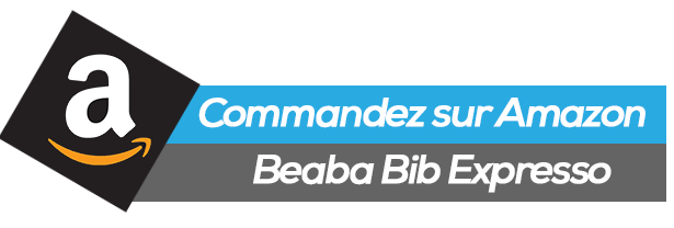 bt_bibexpresso