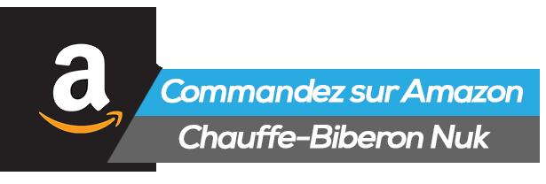 bt_chauffe_nuk