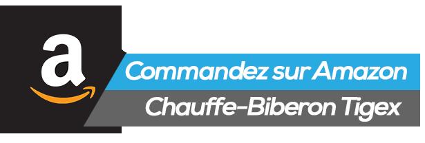 bt_chauffe_tigex