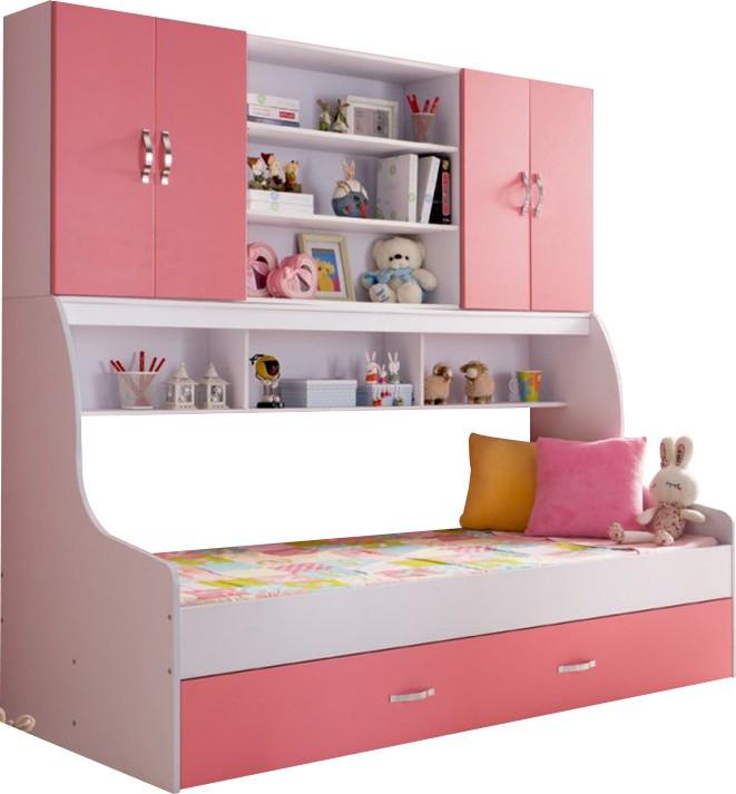 Une chambre pour bébé - Le Bib à Bébé
